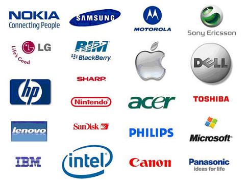 top electronic companies South korea's 10 biggest companies as asia's fourth-largest economy, south korea is a major player among the world's top exporting nations exports made up 53 percent of the korean economy.