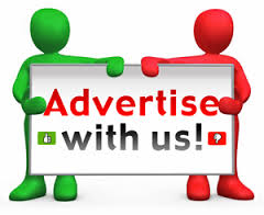 JobsForEveryone Advertise