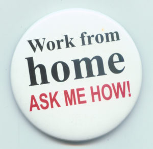 work-at-home-jobs