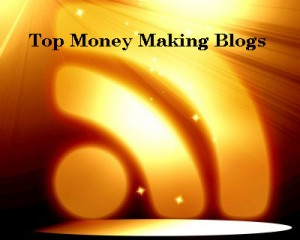 Work from Home Jobs by Blogging
