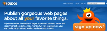 Top Article Writing Jobs Sites