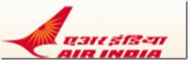airindialogo