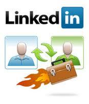 Jobs for everyone in LinkedIn