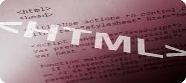 html tutorial websites