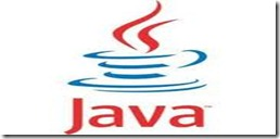 java tutorial websites