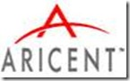 jobs in aricent