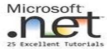 .net tutorial websites