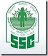 staff selection commission latest notification for recruitment 2011