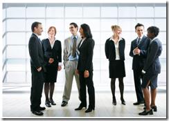 tips to build communciation skills