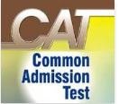 CAT 2011 Exam Resources
