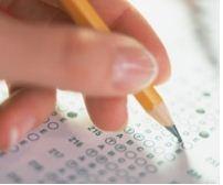 """ Easy Tips for IBPS bank written examination"""