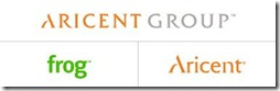 AricentGroup