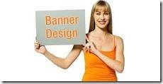 Banner Designing Jobs
