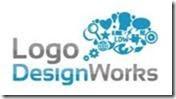 Logo Design Jobs