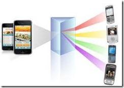 Mobile Application Development Jobs