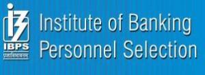 """""""IBPS specialist officer exam 2012"""""""