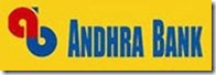 andhrabank recruitment of ibps clerks