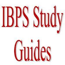 IBPS-Bank-Exam-Books