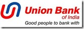 JOBS IN UNION BANK OF INDIA