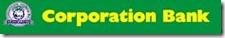 jobs in corporation bank