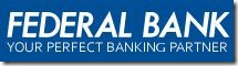 jobs in federal bank