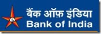 Jobs in bank of India