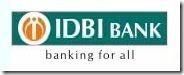 jobs in IDBI bank
