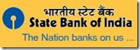 jobs in State bank of India SBI associate banks