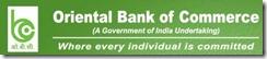 jobs in oriental bank of commerce