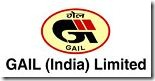 JOBS IN GAIL INDIA LIMITED