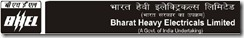 jobs in bharat heavy electricals limited