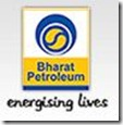 jobs in bharat petroleum