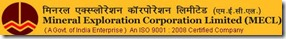 jobs in mineral exploration corporation limited