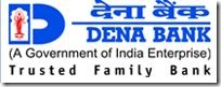 specialist officer jobs in Dena bank