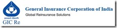 jobs in general insurance corporation 2013