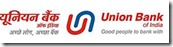 specialist officer jobs in union bank of india