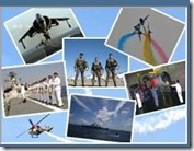 SAILOR JOBS IN INDIAN NAVY 2013