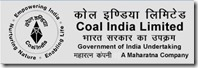 MEDICAL AND SPECIALIST OFFICER JOBS IN COAL INDIA LIMITED