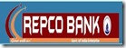 bank jobs in repco bank
