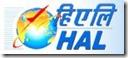 JOBS IN HINDUSTAN AERONAUTICS LIMITED 2013