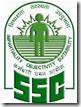 SSC COMBINED GRADUATE LEVEL EXAM 2014