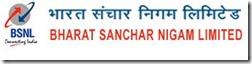 JAO recruitment in BSNL 2014