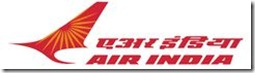 jobs in Air India