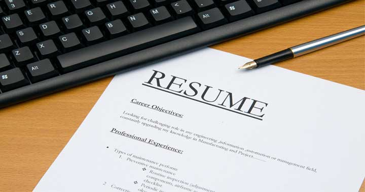 resume-building-tips