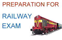 RRB-Jobs-Preparation-Books