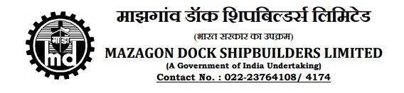 jobs-in-mazagon-dock-limited-for-gate-2017
