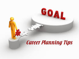 Career Building Tips