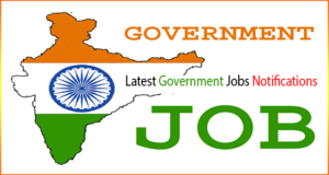 Government Jobs Notification Websites  India